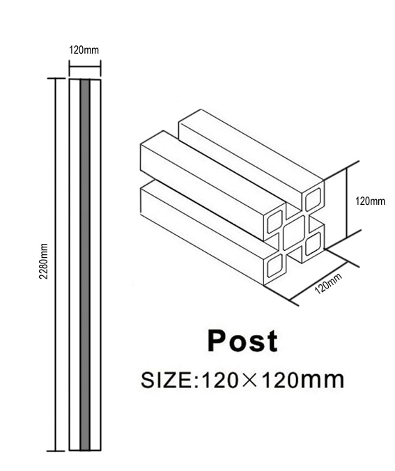 fence-post-lg