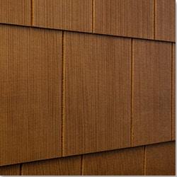 Cerber Fiber Cement Siding Rustic Select Shingle Panels Model 100990931 Fiber Cement Siding