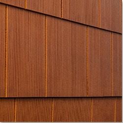 Cerber Fiber Cement Siding Rustic Select Shingle Panels Model 100990941 Fiber Cement Siding