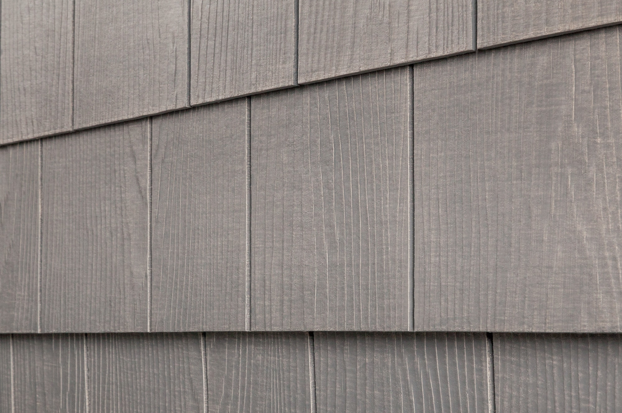 100 types of siding materials 23 benefits of fiber cement for Fiber cement siding vs vinyl siding cost comparison