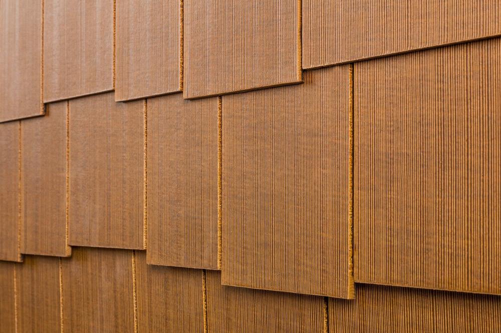 Cement Fiber Panel Siding : Cerber fiber cement siding rustic shingle panels