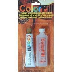 colorfill-blister-sm-vert