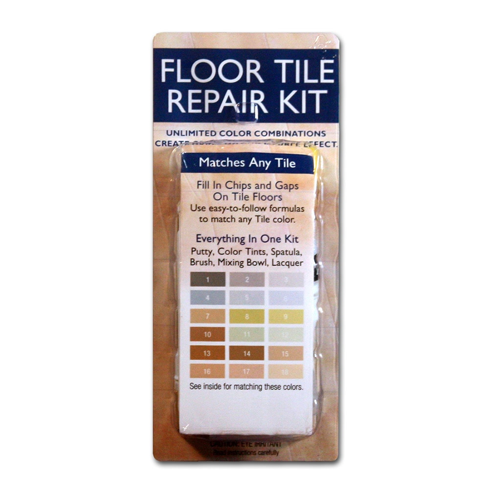 Top 28 Floor Repair Kit Floor Kit Pro Delamination