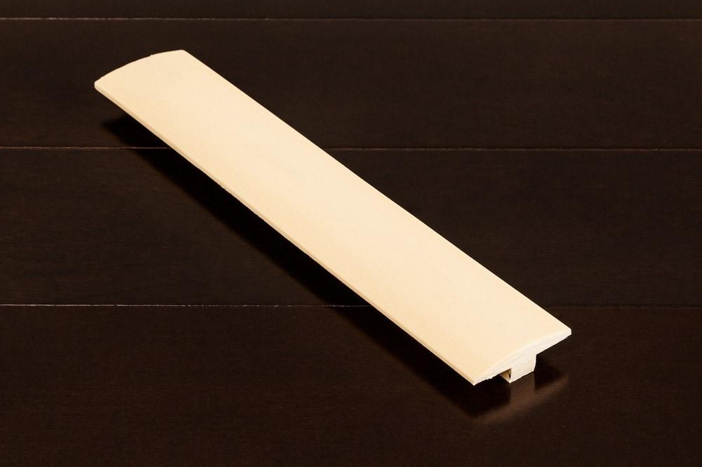 Rubber Floor Edging Trimoosing Durable Rubber Laminate Flooring