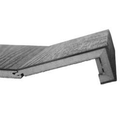 Free Samples Vesdura Vinyl Planks 6mm Wpc Click Lock