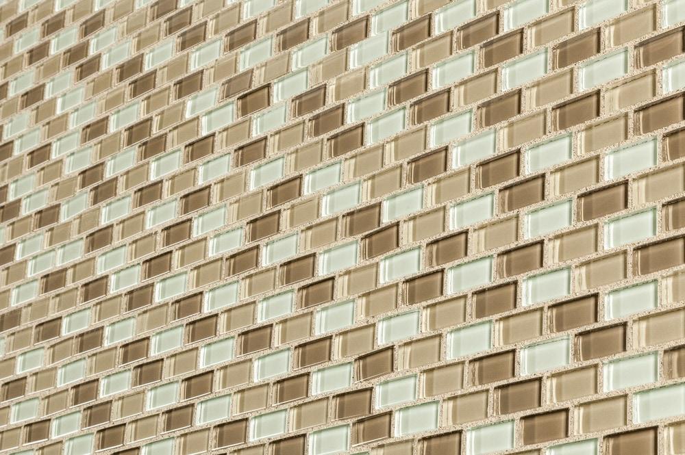 senic-vally-mini-brick-angle