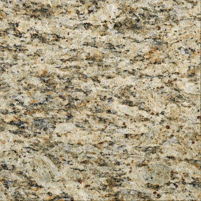 Panda granite countertop containers santa cecilia dark for 3 4 inch granite countertops