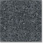 Panda Granite Vanity Tops with Undermount Sink Model 100511481 Bathroom Vanities