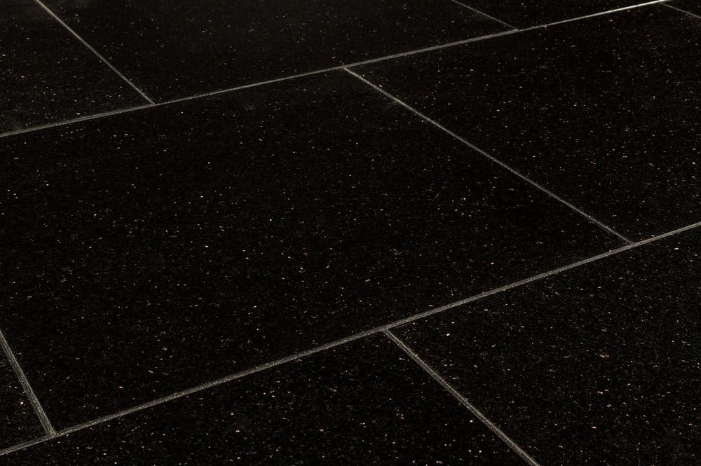 agra-granite-tile-black-galaxy-18x18-angle