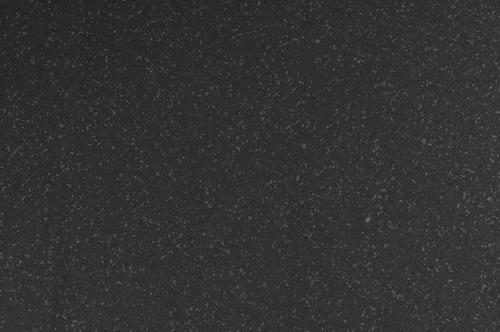 free samples cabot granite tile absolute black 12 x12 x3 8. Black Bedroom Furniture Sets. Home Design Ideas