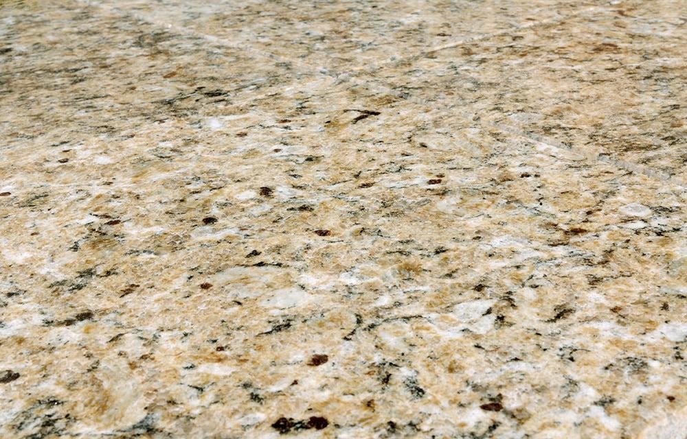 Free Samples Cabot Granite Tile New Venetian Gold 12