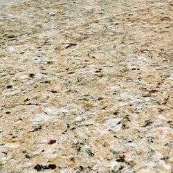 Cabot Granite Tile Model 100622091 Granite Flooring Tiles