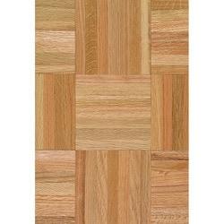 Armstrong Hardwood Urethane Parquet Model 150038631 Hardwood Flooring