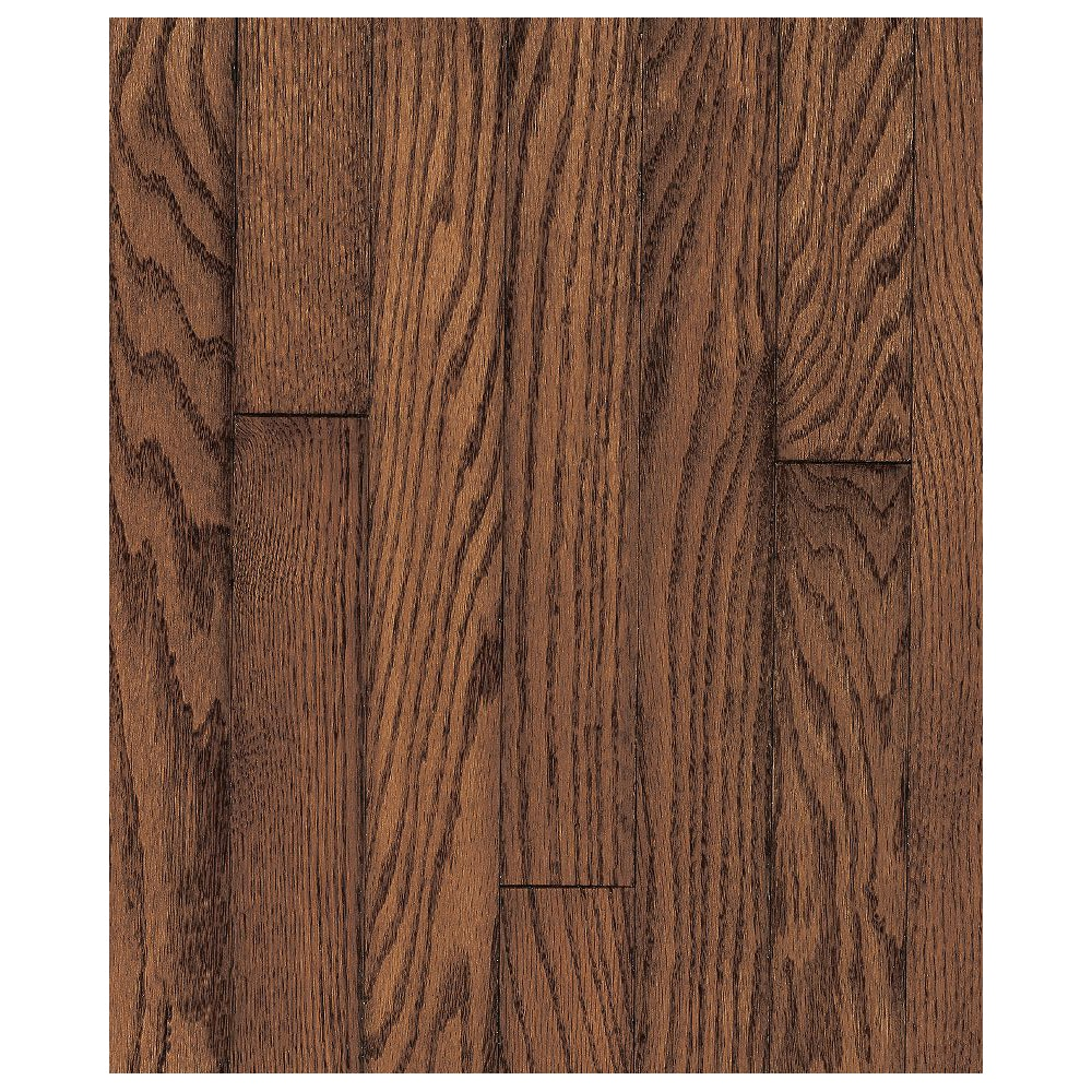 Armstrong hardwood flooring ascot plank collection mink for Armstrong wood flooring