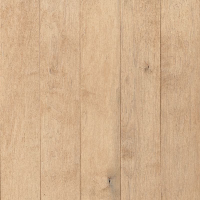 Armstrong hardwood flooring prime harvest hickory for Hickory hardwood flooring