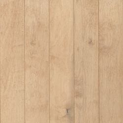 Armstrong Hardwood Prime Harvest Hickory Type 150033361 Hardwood Flooring in Canada