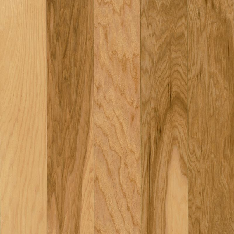 Armstrong hardwood flooring prime harvest hickory for Country home collections flooring