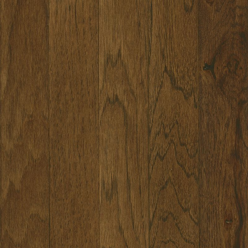 Armstrong hardwood flooring prime harvest hickory for Hardwood floors hickory