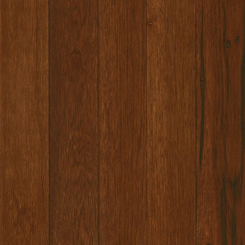 Armstrong hardwood flooring prime harvest hickory for Hickory flooring
