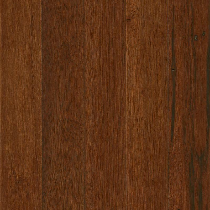 Armstrong hardwood flooring prime harvest hickory for Hickory hardwood flooring