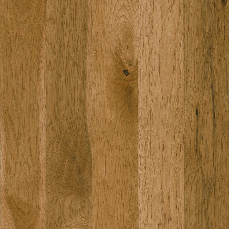 Armstrong hardwood prime harvest hickory collection for Armstrong hardwood flooring