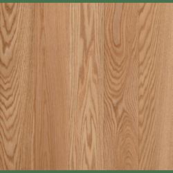 Armstrong Hardwood Prime Harvest Oak Type 150032841 Hardwood Flooring in Canada