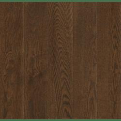Armstrong Hardwood Prime Harvest Oak Type 150033051 Hardwood Flooring in Canada