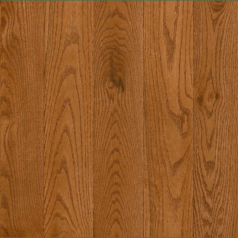 Armstrong hardwood prime harvest oak low gloss for Hardwood flooring zimbabwe