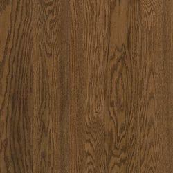 Armstrong Hardwood Prime Harvest Oak Low Gloss Type 150033511 Hardwood Flooring in Canada