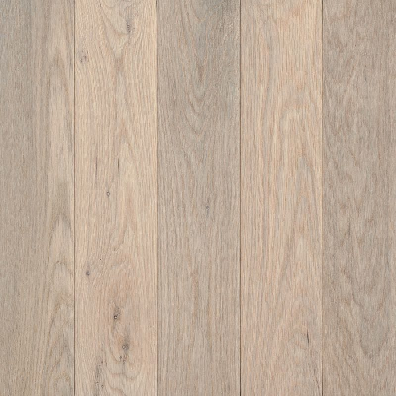 Armstrong hardwood prime harvest oak low gloss for Armstrong wood flooring
