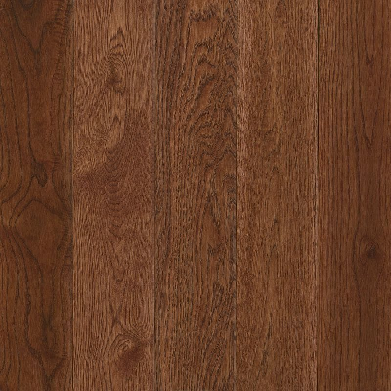 Armstrong hardwood prime harvest oak low gloss for Armstrong hardwood flooring
