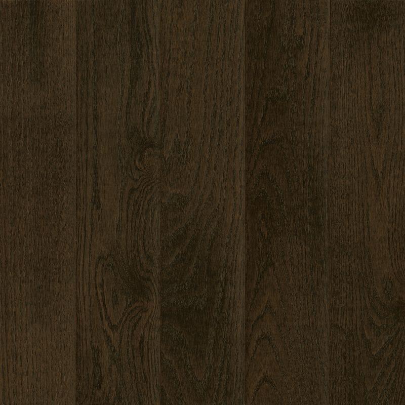 Uk Flooring Direct Harvest Oak Laminate: Prime Harvest Oak Low Gloss