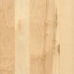Armstrong Hardwood Prime Harvest Maple Type 150033161 Hardwood Flooring in Canada
