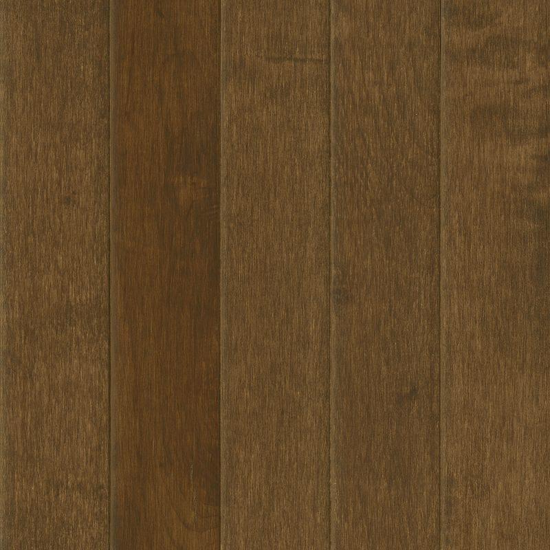 Armstrong hardwood flooring prime harvest maple for Armstrong wood flooring