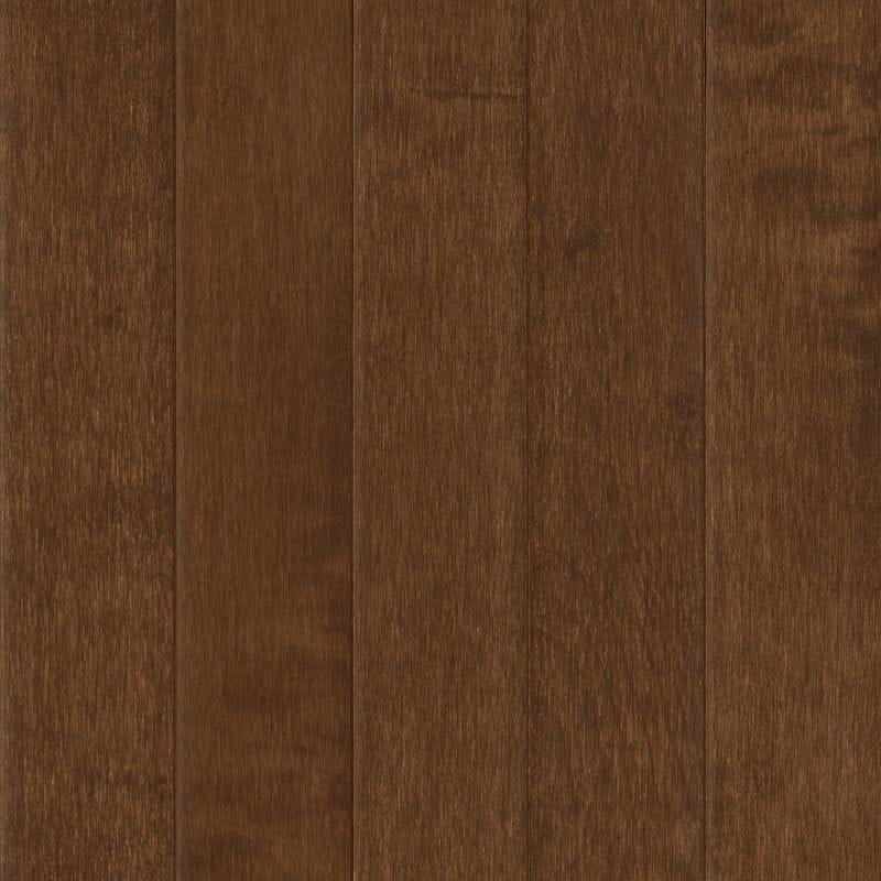 Flooring Wood Flooring Hardwood Flooring All Products Hill Top Brown ...