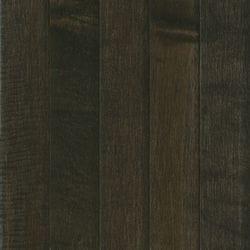 Armstrong Hardwood Prime Harvest Maple Type 150032351 Hardwood Flooring in Canada