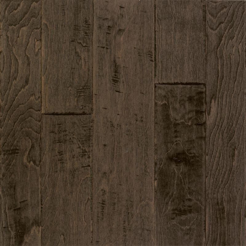 Armstrong hardwood artesian hand tooled collection for Armstrong hardwood flooring