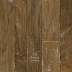 Armstrong Hardwood Artesian Hand Tooled Type 150034491 Hardwood Flooring in Canada