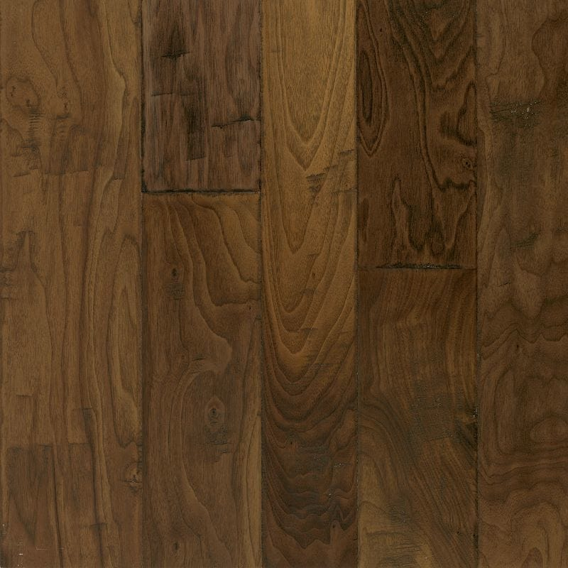 Armstrong hardwood flooring artesian hand tooled for Armstrong wood flooring