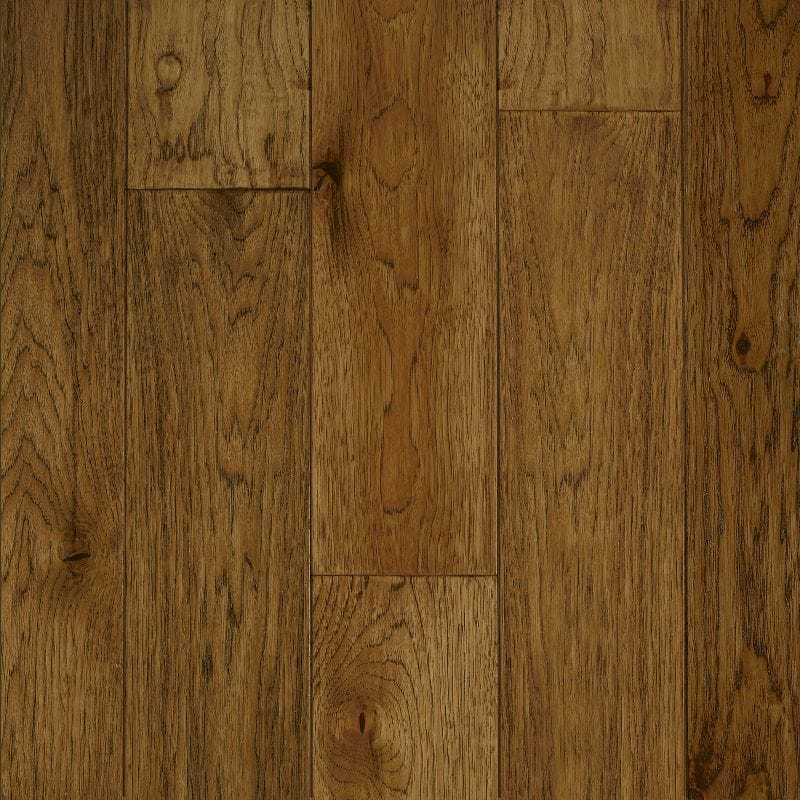 Armstrong engineered wood flooring image mag for Armstrong flooring