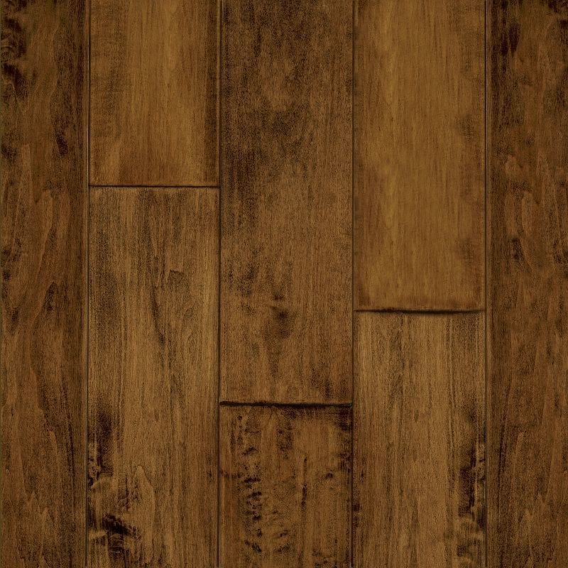 Armstrong hardwood century estate wide planks collection for Wide plank laminate flooring