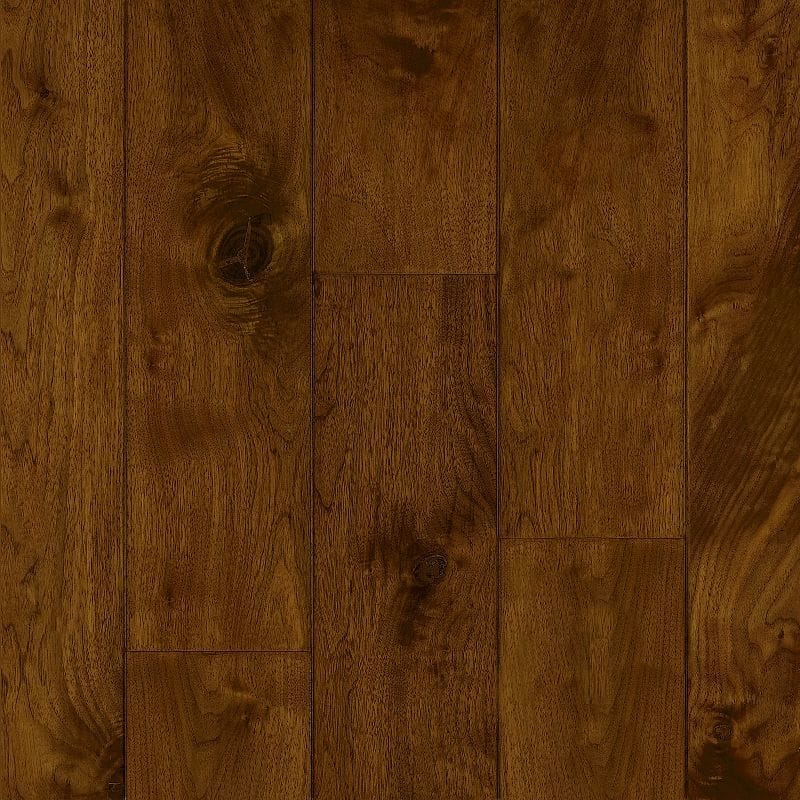 Armstrong Hardwood Flooring Century Estate Wide Planks