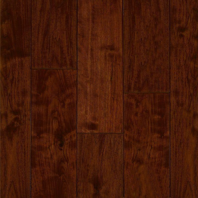 Armstrong hardwood flooring century estate wide planks for Hardwood flooring 8 wide