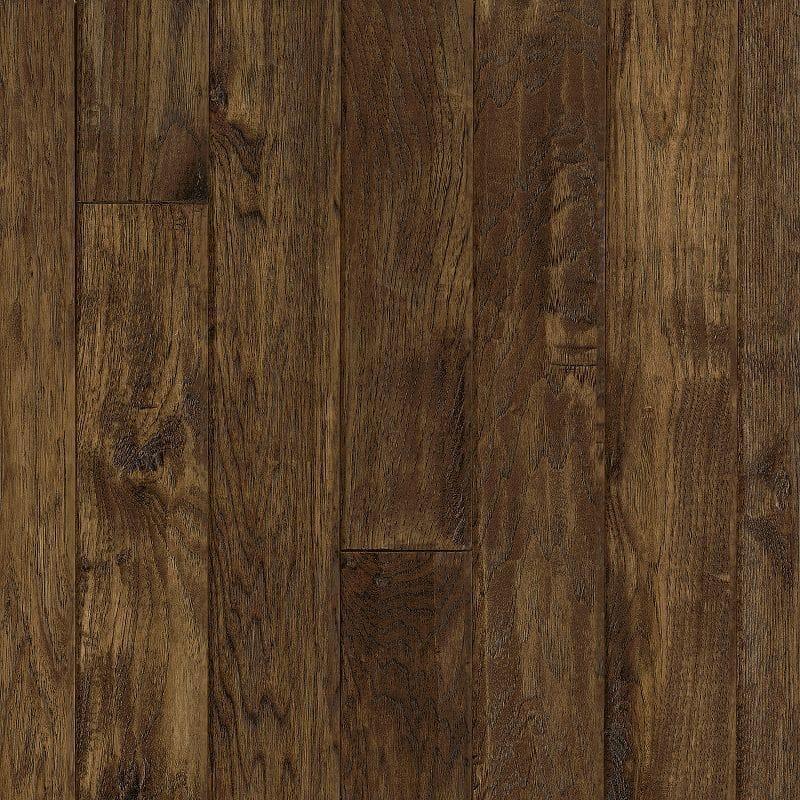 Armstrong Hardwood Flooring American Scrape 3 1 4