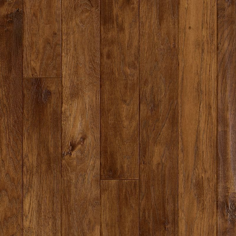 Armstrong hardwood flooring american scrape 3 1 4 for Flooring america