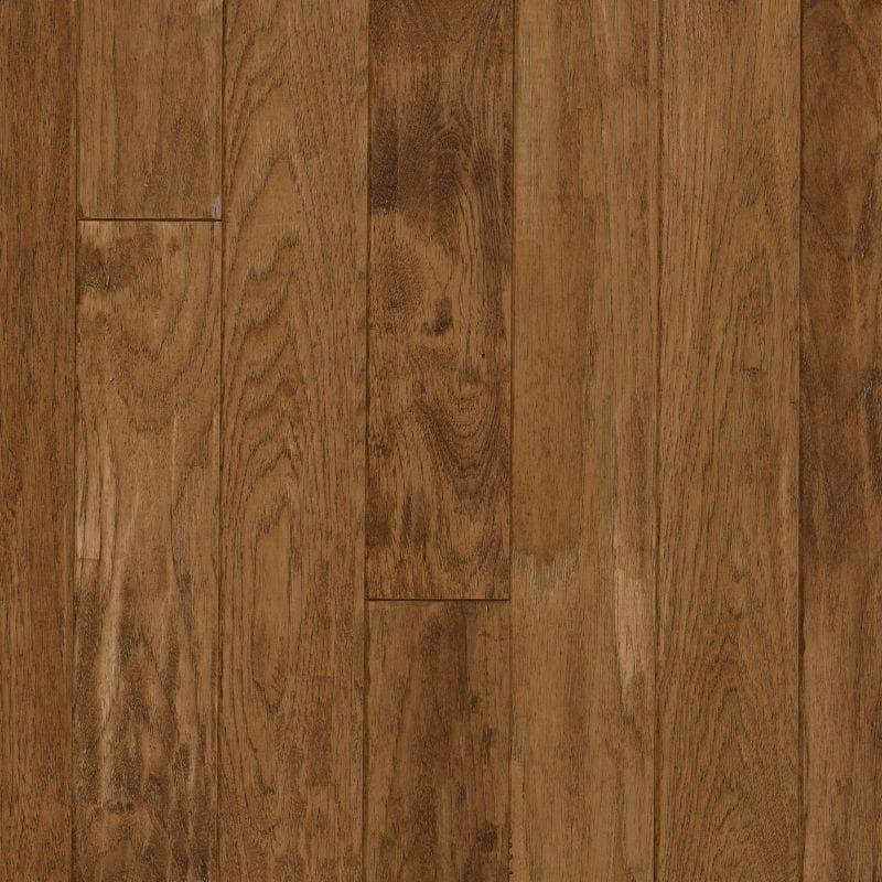 Armstrong wood flooring american scrape 100 wood floor repair houston 1 armstrong wood floors for 100 floors floor 1