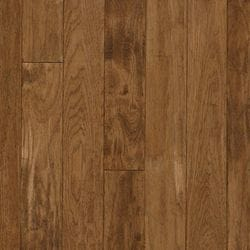 "Armstrong Hardwood American Scrape 3 1/4"" Model 150030981 Hardwood Flooring"