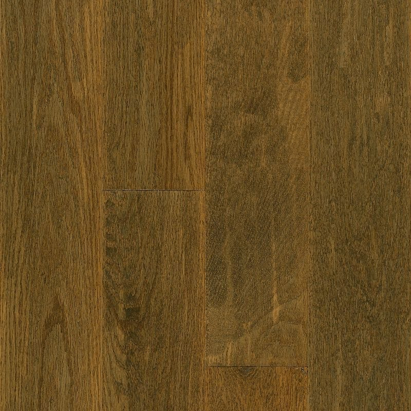 armstrong laminate flooring l3022 great floors