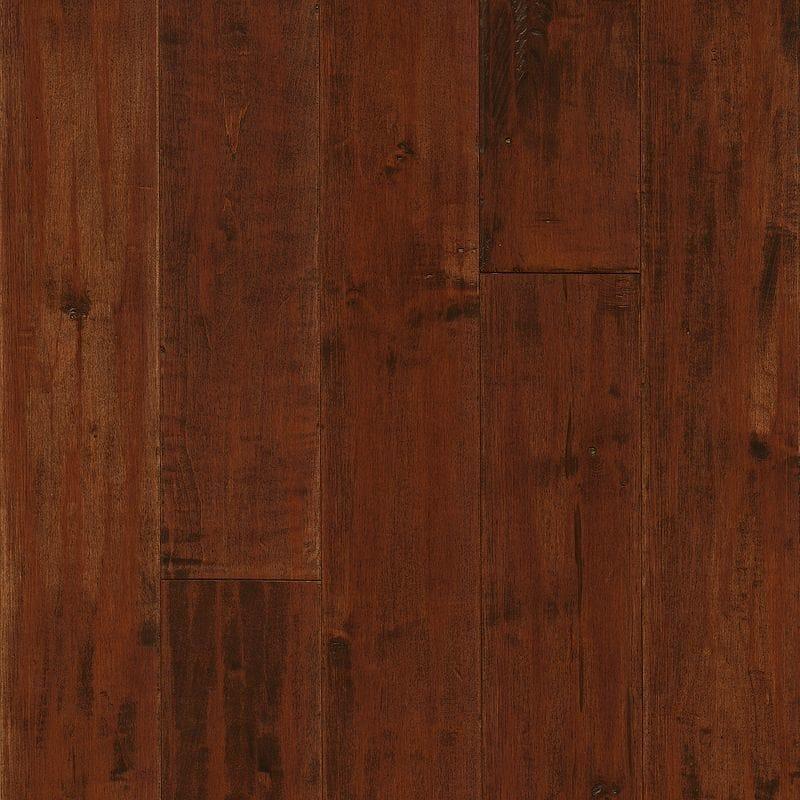 Armstrong hardwood flooring american scrape 5 for Armstrong wood flooring