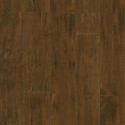 "Armstrong Hardwood American Scrape 3 1/4"" Model 150031061 Hardwood Flooring"